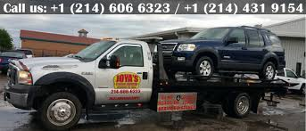 Towing Services In Carrollton, TX - Wrecker Services In Carrollton ... Professional Roadside Repair Service In Fort Worth Tx 76101 Collision Pauls 817 2018 New Freightliner M2 106 Rollback Carrier Tow Truck At Premier Ray Khaerts Towing Auto Rochester Ny Home Silverstar Wrecker Weatherford Willow Park 4 Wheel Burleson The 25 Best Company Near Me Ideas On Pinterest Car Towing Carrollton Heavyduty Recovery Services New Intertional 4300 Extended Cab W 24 Ft Century Ram 2500 Moritz Chrysler Jeep Dodge Aaa Inc Video Dailymotion Erics Wwwericstowcom 47869 Or Call Isur