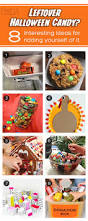 Donate Leftover Halloween Candy by 36 Best The Day After Halloween Images On Pinterest October