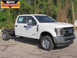 100 Rush Truck Center Oklahoma City 2019 FORD F350 Orlando FL 5003802108 CommercialTradercom