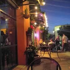 El Patio Bakersfield California by Camino Real Kitchen U0026 Tequila Order Online 614 Photos U0026 519