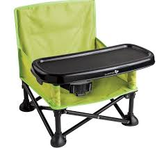 Cheapest And Best Value Baby High Chairs 2019   The Sun UK Details About Highchairs Ciao Baby Portable Chair For Travel Fold Up Tray Grey Check High Folds Easy Great Simple Infant Toddler Safety Seat Red Mickey Line Print 7525060835 Ebay Ciao Baby For In Ha4 Hillingdon 1000 Sale Shpock High Chair Safe Smart Design Babybjrn Cheapest And Best Value Chairs 2019 The Sun Uk Gold Bug Fold Up Travel Highbooster Concord Spin Folding Cr3 Warlingham How To Choose The Parents