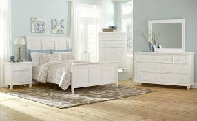 Vaughan Bassett Bedroom Sets by Best Selling Designs Ellington Bedroom Collection By Vaughan