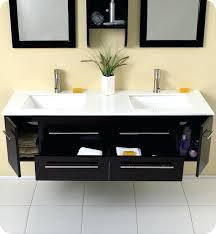 Home Depot Two Sink Vanity by Bathroom Vanities With Two Sinks Corner Bathroom Sink Vanity Home
