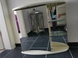 badezimmer möbel gebraucht kaufen in helmstedt ebay