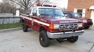 Former Brush Trucks, Cars And Utilities - Marlboro Volunteer Fire ... Brush Truck Lexington County Photos Fire Engine Skeeter Flatbed Type 5 2560x1440 Larkin Upfit Front Line Services 1986 Chevrolet K30 For Sale Sconfirecom Ledyard Zacks Pics Salisbury Department Dpc Emergency Equipment Trucks Inver Grove Heights Mn Official Website City Of Beaumont Texas Rescue Has A New M T And Safety New Truck To Help Tfd Battle Brush Grass Blazes News Brushfighter Supplier Manufacturer In