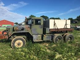 Runs Great 1985 AMC Army Truck Military For Sale 1969 10ton Army Truck 6x6 Dump Truck Item 3577 Sold Au Fileafghan National Trucksjpeg Wikimedia Commons Army For Sale Graysonline 1968 Mercedes Benz Unimog 404 Swiss In Rocky For Sale 1936 1937 Dodge Army G503 Military Vehicle 1943 46 Chevrolet C 15 A 4x4 M923a2 5 Ton 66 Cargo Okosh Equipment Sales Llc Belarus Is Selling Its Ussr Trucks Online And You Can Buy One The M35a2 Page Hd Video 1952 M37 Mt37 Military Truck T245 Wc 51