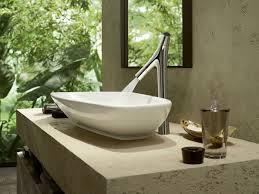 Duravit Vero Pedestal Sink by 17 Duravit Vero Pedestal Sink Duravit 0710500060 Happy D2