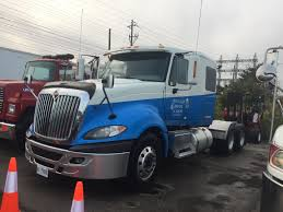 Straight Truck Driver Jobs Toronto - Best Truck 2018 California Owner Operator Jobs Truck Driver Cdllife Cdla Get 2500 Milesweek Contract For Dispatcher Open Source User Manual Trucking Archives Drive My Way Driving Schools In Baltimore Md Lease Agreement Best Reefer Ultimate Guide Landstar Advanced Dump Job Description Resume Sample Montreal How To Troubleshooting Form Great S Of Jb Hunt Intermodal Operators Lovely 7