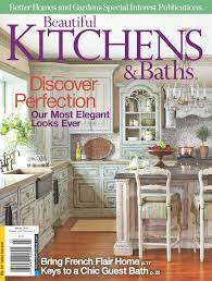 100 Home Design Publications Editors Top Magazines For Interior Ers And Architects