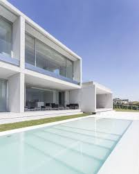 100 Glass Floors In Houses Outstanding Modern Home Improvement House