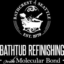 Bathtub Resurfacing Seattle Wa by Bathcrest Of Seattle