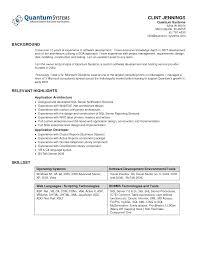 Massage Therapist Resume Examples