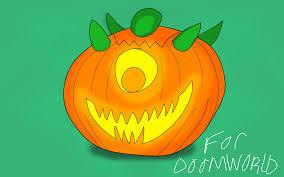 Kxvo Pumpkin Dance Spooky Scary Skeletons by 2017 Doomworld Halloween Thread Everything Else Doomworld