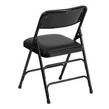 Flash Furniture Hercules Series Curved Triple-Braced, Double-Hinged ... Gray Vinyl Folding Chair Hamc309avgygg Bizchaircom Black Metal Hf3mc309asbkgg Flash Fniture Padded Ergonomic Shell With Flipup Plastic Right Handed Tablet Arm And Book Basket Cheap 500 Lb Find Deals On Line Hercules Series 800 Lb Capacity White Fan Beige Haf003dbgegg Schoolfniture4lesscom Mahogany Wood Xf2903mahwoodgg Imagination Leather Sofa Lounge Set 5 Chairs With Desk Shop Colorburst Triple Braced Double Hinged