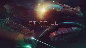 100 Starfall 3 Tactics Unreal Engine 4 RTS