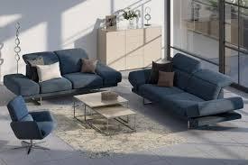 sofa joop systems joop living bild 15 schoner limited