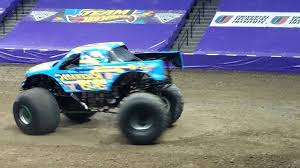 Monster Jam Backwards Bob - YouTube Wrongway Rick Monster Trucks Wiki Fandom Powered By Wikia Driving Backwards Moves Backwards Bob Forward In Life And His Pin Jasper Kenney On Monsters Pinterest Trucks Monster Jam Smash To Crunch Crush Way Truck Photo Album Jam Returns Pittsburghs Consol Energy Center Feb 1315 Amazoncom Hot Wheels Off Road 164 Pittsburgh What You Missed Sand Snow Dragon Urban Assault Wii Amazoncouk Pc Video Games 30th Anniversary 1 Rumbles Greensboro Coliseum