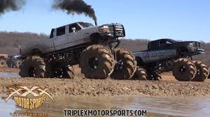 TRUCKS GONE WILD INVADES TEXAS!! - YouTube Mud Trucks Iron Horse Ranch Gone Wild Youtube Wildest Mud Fest Ever 2018 Part 4 At Trucks Gone Wild The Worldwide Leader In Off Road Eertainment Devils Garden Club 2016 Poland Ny Lmf 2017 New York Teaser 11 La Mudfest With April Commercial Monster Okchobee Plant Bamboo Summer Sling Sep 2023