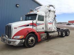 Peterbilt Salvage Trucks In Iowa For Sale ▷ Used Trucks On ... 1988 Freightliner Coe Salvage Truck For Sale Auction Or Lease Port Lovely Pickup Trucks For In Ohio 7th And Pattison Truck Rebuilding Eo And Trailer Inc Used Heavy Nissan Hardbody Base Stkr5587 Augator Real Steel Crashes Auto 2006 Gmc C4c8500 Hudson Co 191422 Salvage Repairable 2012 Dodge Ram 3500 Wrecker Youtube 2008 Ford F150 Quadcab Fx4 4x4 Repairable Wrecked Autoplex Weller Repairables Cars Trucks Boats Motorcycles 2001 Dodge Dakota Slt Crewcab 2015 Challenger Srt Hellcat Wrecked Sport Volvo Mylittsalesmancom Page 2