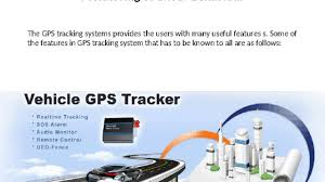 Trackin Systems - Yeni.mescale.co China Cheap Gps Tracking Device For Carvehilcetruck M558 Ntg03 Free Shipping 1pcs Car Gps Truck Android Locator Gprs Gsm Spy Tracker Secret Magnetic Coban Vehicle Gps Tk104 Car Gsm Gprs Fleet 1395mo No Equipment Cost Contracts One Amazoncom Motosafety Obd With 3g Service Truck System Choices Top Rated Quality Sallite Tk103 Using Youtube Devices Trackers Real Time Tk108 And Mini Location
