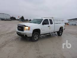 Gmc Pick-up Trucks In Illinois For Sale ▷ Used Trucks On Buysellsearch Diesel Dodge Ram 3500 In Illinois For Sale Used Cars On Buyllsearch 2018 Chevrolet Silverado 1500 For Near Homewood Il Nissan Titan Xd In Elgin Mcgrath 2019 Sherman Chicago 2006 Ford F150 White Ext Cab 4x2 Pickup Truck Gmc Trucks 2016 Hoopeston Have Canyon Dw Classics On Autotrader St Elmo Autocom Chevy Columbia New Weber Car Dealer Lyons Freeway Sales