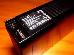 Seagate Freeagent Desktop Power Supply Specs by Seagate Freeagent Goflex Desktop External Hard Drive Disassembly