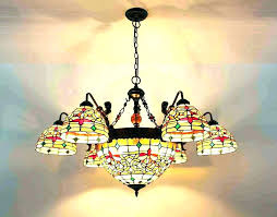 Stained Glass Fixtures Luxury Dining Room Light And Good For Fixture Lighting Control S Ceilin
