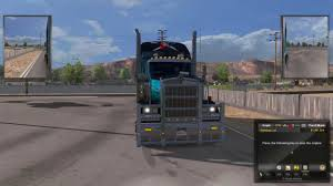 American Truck Simulator: SERVICE ENGINE SOON - YouTube Pin By James Seidl On Truck Art Pinterest Art Rigs And Two Volvo Fh Semi Tank Trucks On The Go Editorial Photo Image Of Express Delivery Icon Concept With Stop Watch For Se A Memorable Stop In Nashville Nagle Moodys Travel Plaza Best Town Hd Repair Services Llc Heavy Duty Auto Venice Fl Visit 1 Car 5star Onestop Azusa Se Smith Sons Inc Frank Nask Septic Service Truck Makes A Service White Restarea Commercialization Parking Preservation View From Beamers Piggy Back Hughes Inc Vehicles Sale Milladore Wi 454