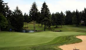 Pumpkin Ridge Golf Course by Canterwood Golf And Country Club Pnw Golf Review