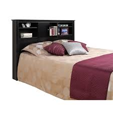 Waterbed Headboards King Size by King Bookcase Headboard Storage Bed Doherty House Bookcase