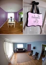 Unique Bedroom Photography Studio Throughout Room Ideas Renovation Under