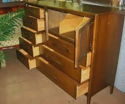 Broyhill Fontana Armoire Entertainment Hutch by Broyhill Fontana Armoire Dimensions Home Design Ideas