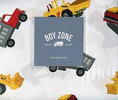 Amazon.com: Boy Zone Construction Truck Sheet Set, Twin Size: Home ... Olive Kids Trains Planes And Trucks Bedding Comforter Set Walmartcom Elegant Fire Truck Twin Bed Pierce Manufacturing Custom Apparatus Innovations Hot Sale Charisma 310 Thread Count Classic Dot Cotton Sateen Queen Police Rescue Heroes Or Full In A Bag Used Buy Sell Broker Eone I Line Equipment Bedrooms Boy Sheets Gallery Bunk Little Baby Amazoncom Carters 4 Piece Toddler