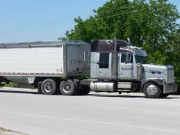 Western Star Custom   Freightliner, Western Star, Brockway, Diamond ... Gdot Finds Support For 2 Billion Truckonly Lanes 901 Fm Wabe Road Trains Australias Mega Semitrucks 1800 Truck Wreck Amanda Delp Presents Trucking And Rail Coopetion In Intermodal Accidents Happen When Truckers Ignore Height Weight Flatbed Heavy Haul Jobs Drive For Bennett Motor Express Tennessee Traffic Pt 510 Trucking Life Youtube S2intertional On Twitter Logistics Alabama Association 2017 Membership Directory Shippers Freightliner Cascadia Cab Interior With Hts Systems Led Dash Release I80 At Overton Ne 10