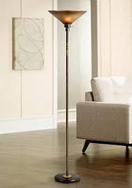 Holtkoetter Floor Lamp Uk by Torchiere Floor Lamps Lamps Plus