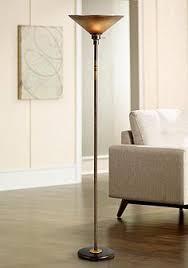Halogen Floor Lamps 500w by Torchiere Floor Lamps Lamps Plus
