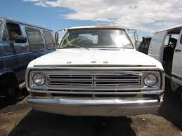 Junkyard Find: 1974 Dodge D-200 Club Cab Custom - The Truth About Cars Forest Service Truck I Bought Online With Ratively Low Miles Ive All Truck Parts Sales Service Texas Am Tx Job No 14304 Skeeter Brush Trucks Chip Dump Tm Beds For Sale Steel Frame Cm Alaska 1960 Dodge Power Wagon 1958 Gmc Owners 690 Best Cars Images On Pinterest High Road Jeep Used Straight Sale In Georgia Box Flatbed 1966 D100 Sold Vintage Motors Of Lyons 2014 Chevrolet Silverado First Drive Chevrolet Silverado 1500 Bruce Hillsboro Or A Car Dealer You Know And Trust