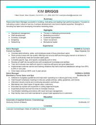 Ideas Of Best Esthetician Resume Example With Esthetician Resume ... Sample Esthetician Resume New Graduate Examples Entry Level Skills Esthetics Beautiful C3indiacom Seven Things About Grad Katela Cio Pdf Valid Example Good No Experience Objective Template Rumes Resume Objective Fresh Elegant