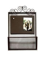 fetco home décor memories varied size openings 9 5x13 photo album