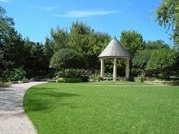 Troy s s Nature & Art Scene at Fort Worth Botanic