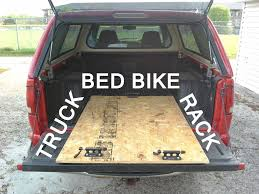 Simple & Adjustable Truck Bed Bike Rack : 4 Steps (with Pictures) How To Build A Bike Rack For Pickup Truck For The Home Truckbed Pvc 9 Steps With Pictures 4 Four Bicycle Pick Up Bed Mount Carrier Full Diy Homemade Fat Rack Mounted In Bed Of 2012 Ford F150 Mount Rangerforums The Ultimate Ranger Resource Removable Toolbox 5 Swagman Review 2011 F 25 Youtube Covers Cover 115 Kool Srhsariscom Apex Discount Ramps Simple Adjustable