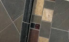 plaza porcelain tile daltile conestoga tile sterling va
