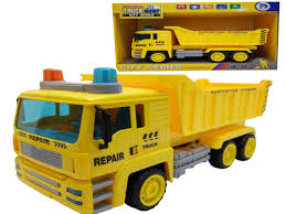 Large Kids Toy Dump Work Construction Yellow Tipper 6 Wheels Truck Lorry Emob Classic Large Vehicle Cstruction Dump Truck Toy For Kids And Tow Action Series Brands Products Amazing Dickie Toys Large Fire Engine Toy With Lights And Sounds John Lewis 13 Top Trucks Little Tikes Wvol Big With Friction Power Heavy Duty Details About Btat Vroom Kid Play Yellow Steel 22x36cm Extra Wooden Log Diesel Kawo 122 Scale Fork Life Pallets Inertia Of Combustion Forkliftsin Diecasts Vehicles From Toys Hobbies On Buy Semi Rig Long Trailer Hauling 6