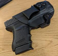Just Got My Vedder LightTuck For AIWB. Super Comfortable And ... Vedder Lighttuck Iwb Holster 49 W Code Or 10 Off All Gear Comfortableholster Hashtag On Instagram Photos And Videos Pic Social Holsters Veddholsters Twitter Clinger Holster No Print Wonderv2 Stingray Coupon Code Crossbreed Holsters Lens Rentals Canada Coupon Gun Archives Tag Inside The Waistband Kydex