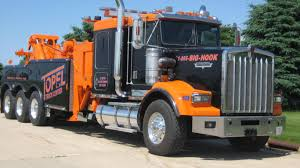 Kenworth Tow Truck Wallpapers, Vehicles, HQ Kenworth Tow Truck ... Florida Tow Show 2016 Trucks Mega Youtube Archives Minute Man Wheel Lifts New And Used Elizabeth Truck Center Recovery Cranes Mounted Crane Hydraulic Home Gs Service Moise Towing Roadside You Can Trust Caa North East Ontario Uses Of Standard Tow Trucks Dial A Identify The Different Types Trustworthy Andersons Assistance Our Flatbeds And Heavy Gervais