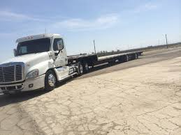 7 Best GT Images On Pinterest | Rigs, Big Rig Trucks And Big Trucks Gardner Trucking Chino Ca Truck Driver Staffing Agency Transforce Peterbilt Pinterest Image 164128101500973 9973280984239 Httppbstwimgcom May 23 Barstow To Los Banos 50 Corteztireservice Explore Lookinstagram 58gggeeeahhh Flickr Lvo Vt880 Lowboy Hauler Trailer Usa Low Boys Abpic Company Charlotte Nc Best Kusaboshicom A 66 Droz Fils Importations De Vins Places Directory