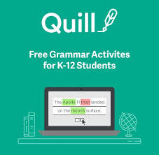 Im Using The Advanced Sentence Structure Activity Pack From Quillorg To Teach English Grammar Activities Packs 6