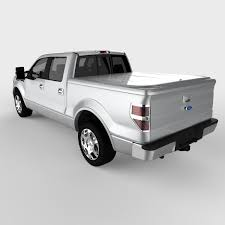 100 F150 Truck Cover Undercover UC2146LUJ 0914 55 LUX Tonneau Sterling
