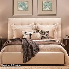 Raymour And Flanigan White Headboard by 25 Best My Raymour U0026 Flanigan Dream Home Images On Pinterest
