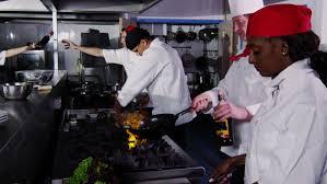 cook siege lindt cafe in sydney reopens after siege 36 sydney